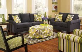 Fabric Living Room Sets Living Room Sets