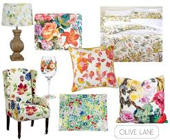 Pier One Outdoor Throw Pillows by Olive Lane March 2013