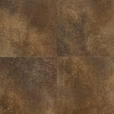 Mannington Adura Tile Athena Cyprus by Luxury Vinyl Tile And Wood
