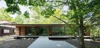 100 Studio 4 Architects Gallery Of Kashino Residence Kidosaki