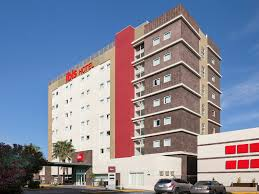 100 Where Is Chihuahua Located Hotel In Ibis AccorHotels