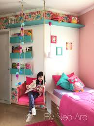 Image Result For Cool 10 Year Old Girl Bedroom Designs