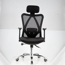 [Hot Item] Upholstered Commercial Executive Office Furniture Recliner Comfy  Computer Mesh Swivel Desk Chair For Office Cubicles Hot Item Upholstered Commercial Executive Office Fniture Recliner Comfy Computer Mesh Swivel Desk Chair For Cubicles Office Chair Cute Folding Furnithom Black Comfy Padded Desk With Depop Chairs For Home Decorating Modern Ideas Enthralling Wonderful Walmart Brilliant Inside Classy Tables On Colored Student L Details About Techni Mobili And Classy