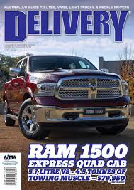 Light Truck Reviews – Delivery Magazine Pin By Silvia Barta Marketing Specialist Expert In Online Classic Trucks July 2016 Magazine 50 Year Itch A Halfcentury Light Truck Reviews Delivery Trend 2017 Worlds First We Drive Fords New 10 Tmp Driver Magazines 1702_cover_znd Ean2 Truck Magazines Heavy Equipment Donbass Truckss Favorite Flickr Photos Picssr Media Kit Box Of Road Big Valley Auction Avelingbarford Ab690 Offroad Vehicles Trucksplanet Cv