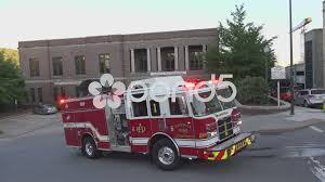 Asheville Firefighters Backing Up Fire Truck Into The Fire Station ... Amazoncom Lego City Fire Truck 60002 Toys Games Firefighters Get New Rescue Truck Free To Use Public Domain Clip Art Fire Fighter Week Hire A Fire Nj About Us Hawyville Acquire Quint The Newtown Bee Image Result For Front Mount Pinterest 2 Trucks Collide On Way Call 8 Refighters Injured 6abccom Polish The At Beltsville Vol Kids Engine Video For Learn Vehicles Group Of Men And Sitting In A South Vancouver Ideas Product Ideas Vintage 1960s Open Cab