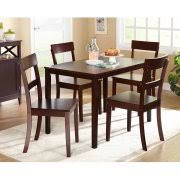 Walmart Dining Room Tables And Chairs by Kitchen Tables Sets Best Of Dining Room Sets Walmart Fhzzfs Com