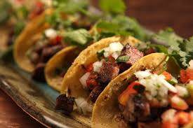 Smithsonian: Where Did The Taco Come From? - Dating Back To The 18th ... Tribeca Taco Truck E A T R Y R O W Food Trucks At Pier 13 In Hoboken Nj I Just Want 2 Eat 10 Topnotch Trucks Happy Hours Tacos From The At Hoboken St Patricks Day Parade Obagel Opens Taco Popup Shop Girl The Truck Puts Down Stakes Storefront Njcom Orlandos Korean Bbq Box Restaurants Travel Pinterest City Jersey Roaming Hunger 86 Menu Fish Wabo U Best S Bay Falafull Falafullnyc Twitter Tony Boloneys Atlantic Pizza And Subs