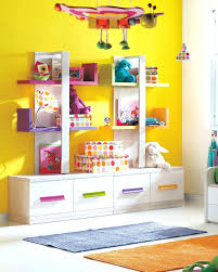 best furniture for room decor new baby nursery and