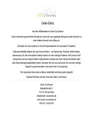 zeiler esszimmer german restaurant zeil am 412