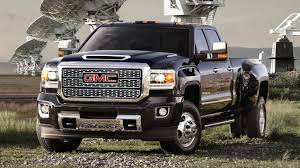 Gmc Com Build Your Own Luxury Choose Your 2018 Sierra Heavy Duty ... Convert Your Truck Into A Camper 6 Steps With Pictures Build Own Custom Bp Hand Cp Lauman Private Sales Ns Barnes Autogroup Langley British Columbia Your Own Truck Online Game Robot Free Games Willowbrook Customs In Bc How To Build Low Cost High Efficiency Carpet Kit For Bed Slide Out Plan Inspiration Home Designs World Of Cargo Empire 1085 Apk Download Use Move Bumpers Custom Heavyduty Bumper Woodridge Trucks Ford Get Built For By Keg Media