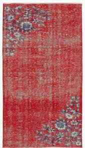 Carpet For Sale Sydney by Kilim Rugs Overdyed Vintage Rugs Hand Made Turkish Rugs