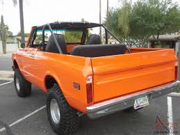 1970 Chevy K5 Blazer 4X4 Covette Powered Fuel Injected 291972 Chevrolet Auto Truck Parts Manuals On Cd Detroit Iron Junkyard Find 1970 C10 The Truth About Cars For Sale Lakoadsters 1965 Hot Rod Classic Talk Bye Money Truckin Magazine Pickup Buyers Guide Drive Total Cost Involved Rods Suspension Chassis 1946 Jim Carter Chevy Stepside Truckdowin 1971 Not 78691970 Or 1972 4wd Shortbed 71 Wiring Diagram 1967 Ez Swaps