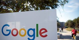 Google Plans Ad-Blocking Feature In Popular Chrome Browser - WSJ Mechman Alternators Made In The Usa High Oput 2016 Ram 1500 For Sale Red Deer Winners National Association Of Show Trucks Used Oowner 2017 Dodge Grand Caravan Se Elgin Il Mcgrath Ami Star Truck Show I Ami Fl Youtube New Toyota Land Cruiser Pickup 2019 Sale Lfheit 81455 Tower 340 Indoor Airer With 34 M Drying Space Amazon Images About Catruckchrome Tag On Instagram Mirabel 9th Annual Mecasouth Florida The Online Bicycle Museum 1950s Bsa Allchrome Pformers Meca Truck Chrome Accsories Photos Facebook