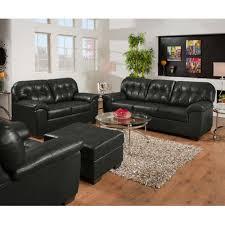 Wayfair Soho Leather Sofa by 28 Wayfair Soho Leather Sofa Simmons Upholstery Soho Sofa