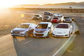 2017 Motor Trend Car Of The Year Introduction - Motor Trend 2017 Motor Trend Truck Of The Year Introduction Chevrolet Silverado 1500 Reviews Research New Used Models Nissan Titan Wins Pickup Ptoty17 Ford Car Dealer In Tracy Ca F150 Raptor First Test Review Offroad Super 2014 High Country 4x4 The 2018 Youtube Past Winners Muscle Vs Baja Bug 1974 Chevy C10 Battles Freds Volkswagen Colorado And Rating