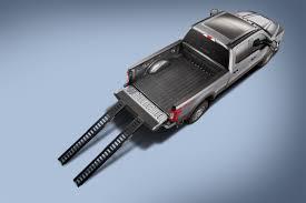 100 Truck Bed Ramp Folding Lawn Mower S Kit Loading Walmart Tailgate