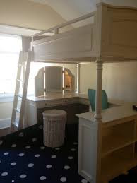 Queen Size Bunk Beds Ikea by Bunk Beds Ikea Mid Sleeper Bunk Beds With Slides Twin Loft Bed