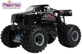 Monster Jam Metal Mulisha HotWheels MATTEL - Juguetes Puppen Toys Score Tickets To Monster Jam Metal Mulisha Freestyle 2012 At Qualcomm Stadium Youtube Crd Truck By Elitehuskygamer On Deviantart Hot Wheels Vehicle Maximize Your Fun At Anaheim 2018 Metal Mulisha Rev Tredz New Motorized 143 Scale Amazoncom With Crushable Car Maple Leaf Monster Jam Comes To Vancouver Saturday February 28 1619 Tour Favorites Case Photos Videos