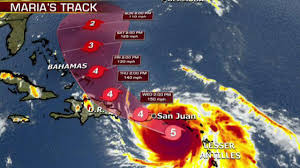 Hurricane Maria Surges Toward Puerto Rico, US Virgin Islands   Fox News Programme Of Events Absolute Hero Home Facebook Food Truck Roadblock Drink News Chicago Reader Skips House Of Chaos April 2018 How Many Calories To Lose Weight With Oversize Load Curfew Monster Curfew Walkthrough Video Watch At Y8com Bible Stories For Kids Landcruiser Mountain Park Camp Road Challenge Power Curve Performance Car Hop Stock Photos Images Alamy Country Jam And Campout Utopia Society By Austin Verno