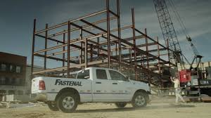 Fastenal Construction Overview - YouTube Pin By John Sabo On 2015 Truck Shows Pinterest Trucks And Canada Fleet Graphics Vehicle Wraping Pickup Trucks For Sales Eddie Stobart Used Truck Running Boards Added Windows To My Cap Ford F150 Forum Fileram 1500 Fastenaljpg Wikimedia Commons 1952 Dodge For Sale Classiccarscom Cc1091964 Harper Internship With The Fastenal Company Seelio Gobowling Chevrolet Silverado Don Craig Trading Paints Shub Inspection Checklist V11 Iauditor Fastenal Backs Wgtc Partnership With Scholarships West Georgia Sec Filing