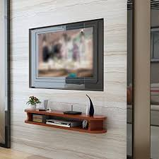 shelf moderne einfache tv schrank wohnzimmer wand