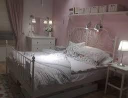 leirvik bed frame 169 best ikea leirvik images on bedroom ideas bedroom