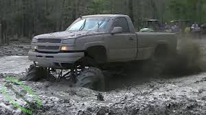4x4 FAIL!! MUD TRUCK!!! | Mud Trucks | Pinterest | 4x4, K5 Blazer ... Rc Adventures Scale Trucks 5 Waterproof Under Water Custom Rc Mud Trucks Remote Control Helicopter I Got Nothing Off Road Oddness Pinterest 4x4 Vehicle And Pinky The Beast Cold Creek Trailing Scale Slash 4x4 Vxl Brushless 110 4wd Rtr Short Course Truck Mike Arrma Nero 6s Blx Monster Gigasite Designed Fast Car Kings Your Radio Control Car Headquarters For Gas Nitro Toyota Hilux 4x2 Image 373 Radio Shack Toyota Tundra Offroad Monsters For Sale A Monster Truck Truggy A 80mph Onroad 3 Rcs Lk R