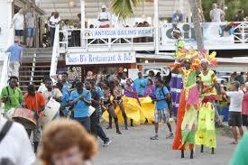 Carib News Desk Index Php News by Oecs Yachting Antigua Sailing Week Countdown Checklist Don U0027t