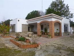 100 Guerrero House Casa Tu Casa En Vejer