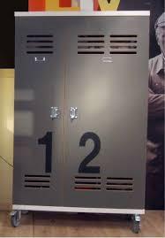 chambre de commerce allemande beau chambre de commerce franco allemande 7 armoire