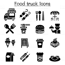 Food Truck Icon Set Stock Vector Art & More Images Of Bag 1018330248 ... Food Truck Stories With Oink And Moo Bbq Spark Market Solutions A 101 The Virginia Battle Beer Competion Staunton Slideshow Best Trucks In America 2017 Peached Tortilla Austin Roaming Hunger Montreal 2015 Pinterest Truck Cary Woman Finds Her Passion Stuft Food News Obsver Wednesday At Brandon Lutheran Kdlt Hella Vegan Eats Trailer Wrap Custom Vehicle Wraps Supplies A Handy Checklist Operator Epicurus Brings The First Solarpowered To Pasadena