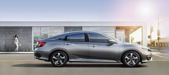 2018 Honda Civic Is KBB's Small Car Best Buy Of 2018 | St. Paul, MN Trade In Value Car 1920 New Release Kelley Blue Book Trucks Buying Guide Nada Competitors Revenue And Employees Owler Company Outstanding Used Truck Values Inspiration Classic Overall Best Buy Of 2018 Releases Its List Cheapest New Cars To Own Cars And That Will Return The Highest Resale Your Our 10 Favorite Newfor2017 Black Vs Fremont Motor Amazing Old Pattern Ideas Kelley Blue Book Names 16 Best Family Cars Of 2016