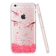Best 25 Iphone 6 pink ideas on Pinterest