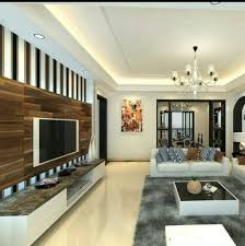 Home Interior Work Home Interior Designing Work In Nerul Navi Mumbai Id