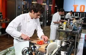 concours de cuisine suivez la tendance des concours de cuisine le fourniresto com