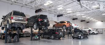 100 Used Trucks San Antonio Tx Grubbs Auto Repair Service Centers In Texas And Massachusetts