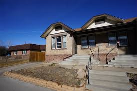 3307 W 14th Ave A For Rent Denver CO