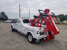 2018 FORD F-550 4X4 With B&B 12 Ton Wrecker Tow Truck - $108,900.00 ... Trucompanymiamifloridaaeringsvicewreckertow Driver Tow Recruiter Kenworth Coe Truck Wrecker Diesel 20t Sinotruk Howo Heavy Duty Trucks Or With Evacuated Car Towing Dofeng Wrecker Truck 4ton Right Hand Drivewrecker Tow 2011 Used Ford F550 4x4 67l At West Chester F650 For Sale On Buyllsearch 4x2 1965 Tonka Aa With Red Hoist Reps Design Studios And Sales Lynch Center Youtube