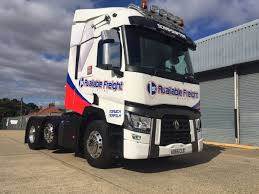 Norfolk Truck & Van On Twitter: