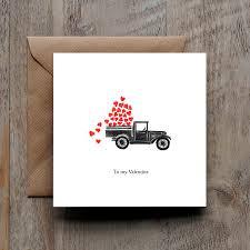 I Love You Truck Loads Valentines Card By Honey Tree Publishing ... Wheel Loader Loads A Truck With Sand In Gravel Pit Ez Canvas Classroom Valentines Truck Loads Wild Ink Press When Trucks Spill Food On The Highway Internet Rejoices Eater Full Taa Logistics Truckload Delivery From Russia To Europe Intertransavto Partial Provider Rtl Freight Rates Types Of Heavy Haul Permits You Need To Have Hauling Large Crazy Pinterest Super Oversize Through Arat Western Are Rolloff Tilt Load Becker Bros Abnormal Load Zwatra Transport Loads R Us The Load Finder Dispatch Service Dump Truck