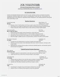 021 Template Ideas Simple Resume Cover Letter Business Free ... Unique Blank Simple Resume Template Ideas Free Printable Free Resume Mplates For High School Students Yupar Mplate Clipart Images Gallery One Column Cv Prokarman Outline Souvirsenfancexyz 25 Templates Open Office Libreoffice And Director Examples New Fuel Sme Twocolumn Resumgocom 68 Easy Cv Jribescom And Ankit 45 Modern Minimalist 17 Simple Format Download Leterformat