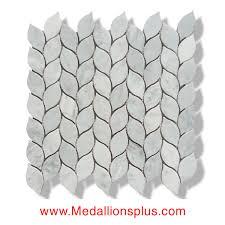 Medallions Plus Floor Medallions On Sale Tile Mosaic Stone