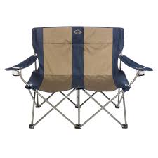 2 Person Loveseat Camping Chair | Creative Home Furniture Ideas Cheapest Useful Beach Canvas Director Chair For Camping Buy Two Personfolding Chairaldi Product On Outdoor Sports Padded Folding Loveseat Couple 2 Person Best Chairs Of 2019 Switchback Travel Amazoncom Fdinspiration Blue 2person Seat Catamarca Arm Xl Black Choice Products Double Wide Mesh Zero Gravity With Cup Holders Tan Peak Twin 14 Camping Chairs Fniture The Home Depot Two 25 Ideas For Sale Free Oz Delivery Snowys Glaaa1357 Newspaper Vango Hampton Dlx