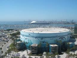 Bathtub Gin Phishnet by Phish Net Long Beach Arena