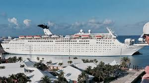 Carnival Paradise Cruise Ship Sinking Pictures by Ms Grand Celebration Wikipedia