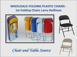 Wholesale Folding Plastic Chairs 1st Folding Chairs Larry Hoffman By ... 100 Pcs Polyester Round Folding Chair Covers Whosale Discount Cloth Folding Chairs Canvas Folding Chairs Canopy White Resin Padded Prices Metal Chair Covers Buildourselvesinfo With Easy Handle Buy Free Shipping Plastic Stacking On Sale Wedding Party Blush Spandex Stretch Cover Bamboo Used My Blog Ding Titan Premium Rental Style 730lb Capacity