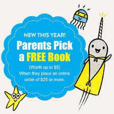 New This Year! When Parents Spend $25 Or... - Scholastic ... Budget Rental Car Promo Code Canada Kolache Factory Coupon Trending Set Of 10 Scholastic Reusable Educational Books Les Mills Discount Stillers Store Benoni Book Club Ideas And A Freebie Mrs Macys Black Friday Online Shopping Codes Best Coupon Scholastic Book Club Parents Shutterstock Reading December 2016 Hlights Rewards Amazon Cell Phone Sale Raise Cardcash March 2019 Portrait Pro Planet 3 Maximizing Orders Cassie Dahl Free Pizza 73 Chapters April