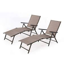 Folding Lounge Chairs For Outside Equal Portable Adjustable Folding Steel Recliner Chair Outside Lounge Chairs Outdoor Wicker Armed Chaise Plastic Home Fniture Patio Best Bunnings Black Lowes Ding Extraordinary For Poolside Pool Terrific Extra Walmart Lawn Special Folding With Cushion Mainstays Back Orange Geo Pattern Walmartcom Excellent Wood Plans Glamorous Wooden Vintage Bamboo Loungers Japanese Deck 2 Zero Gravity Wdrink Holder
