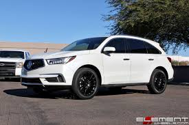 Acura MDX Wheels | Custom Rim And Tire Packages 2018 Acura Mdx News Reviews Picture Galleries And Videos The Honda Revenue Advantage Upon Truck Volume Clarscom Ventura Dealership Gold Coast Auto Center Mcgrath Of Dtown Chicago Used Car Dealer Berlin In Ct Preowned 2016 Gmc Canyon Base Truck Escondido 92420xra New Best Chase The Sun In Sleek Certified Pre Owned Concierge Serviceacura Fremont Review Advancing Art Luxury Crossover Current Offers Lease Deals Acuracom Search Results Page Western Honda