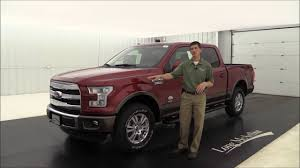 2016 Ford F-150 King Ranch - Standard And Optional Equipment - YouTube Affordable Tractor And Equipment Sales Service Trucks Narrows Va Commercial Truck Trailer What Ever Happened To The Pickup Feature Car The Spokane Exchange On Twitter New Out Today Yard Rentals And Leases Kwipped Legend List Of Types Cstruction Trucks Vehicles American Built Racks Sold Directly You 10 Best Used Under 5000 For 2018 Autotrader National Iron Inc Virginia Forestry Motoringmalaysia Truck News Ud Quester 8l Launched Complement